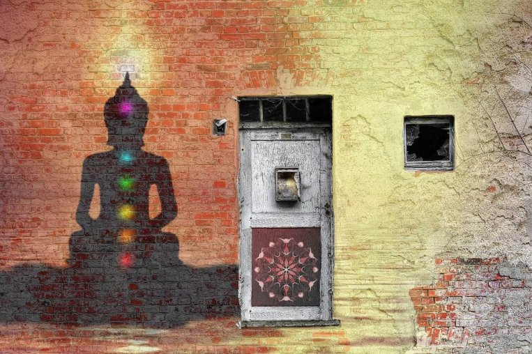 chakras-brick-wall-weathered-yellow.jpg