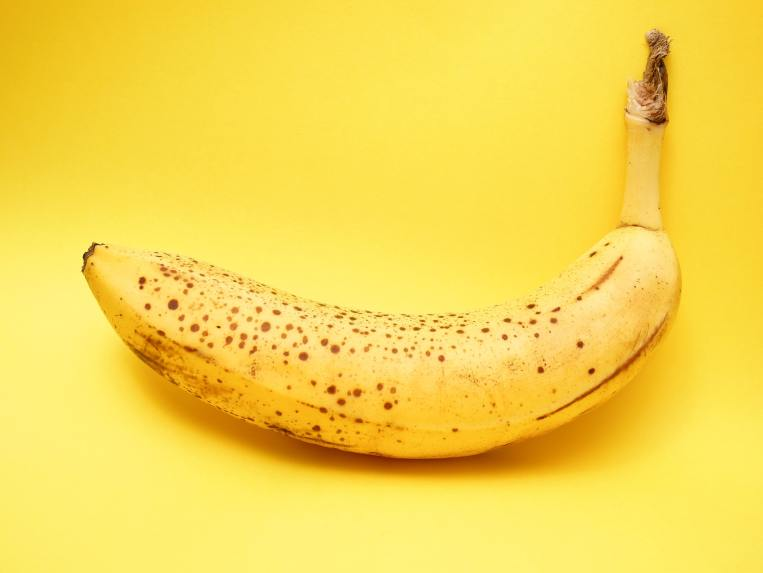 banana-cavendish-yellow-spotty.jpg
