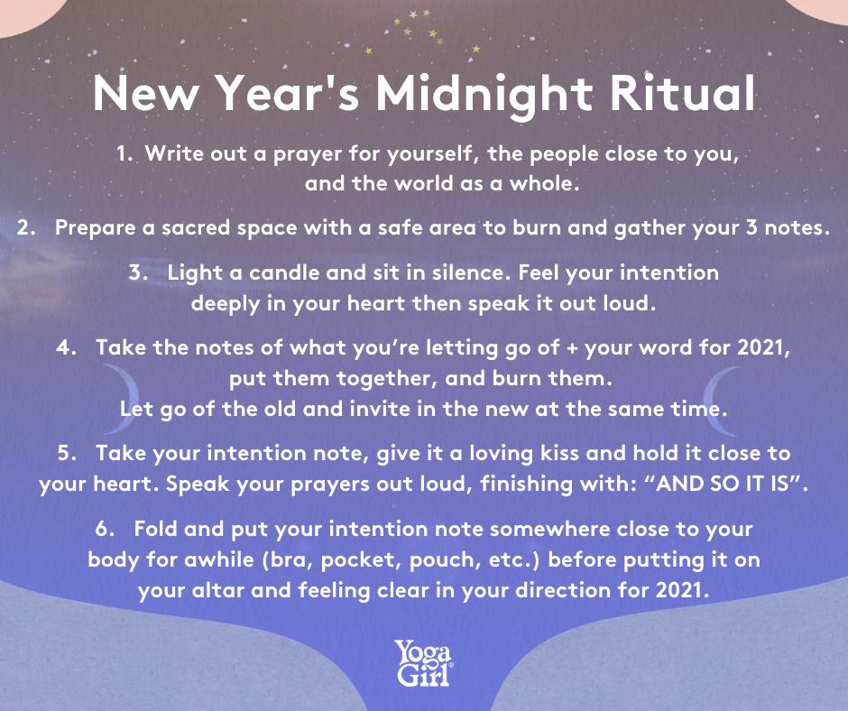 new-year-midnight-ritual-yoga-girl.jpg