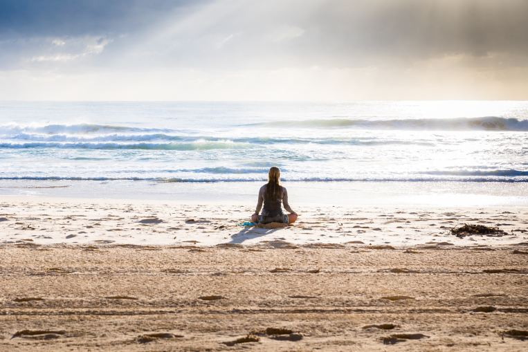 yoga-meditation-beach-ocean-sky.jpg