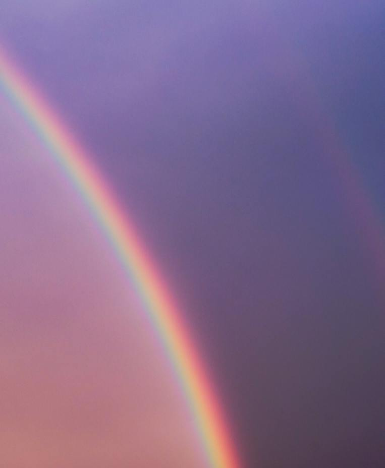 rainbow-sky-pink-purple.jpg
