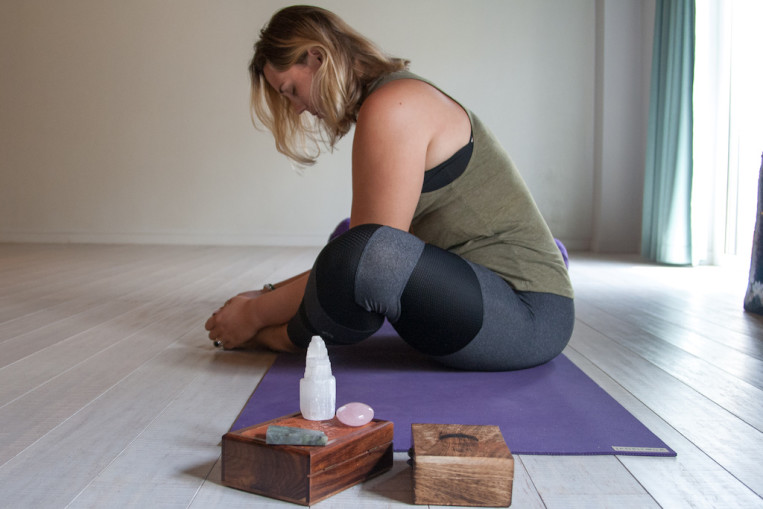 woman-bound-angle-crystals-yoga.jpg
