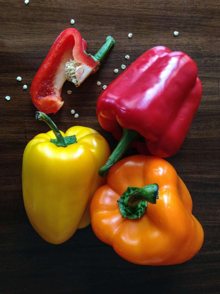 red-yellow-orange-bell-peppers.jpg
