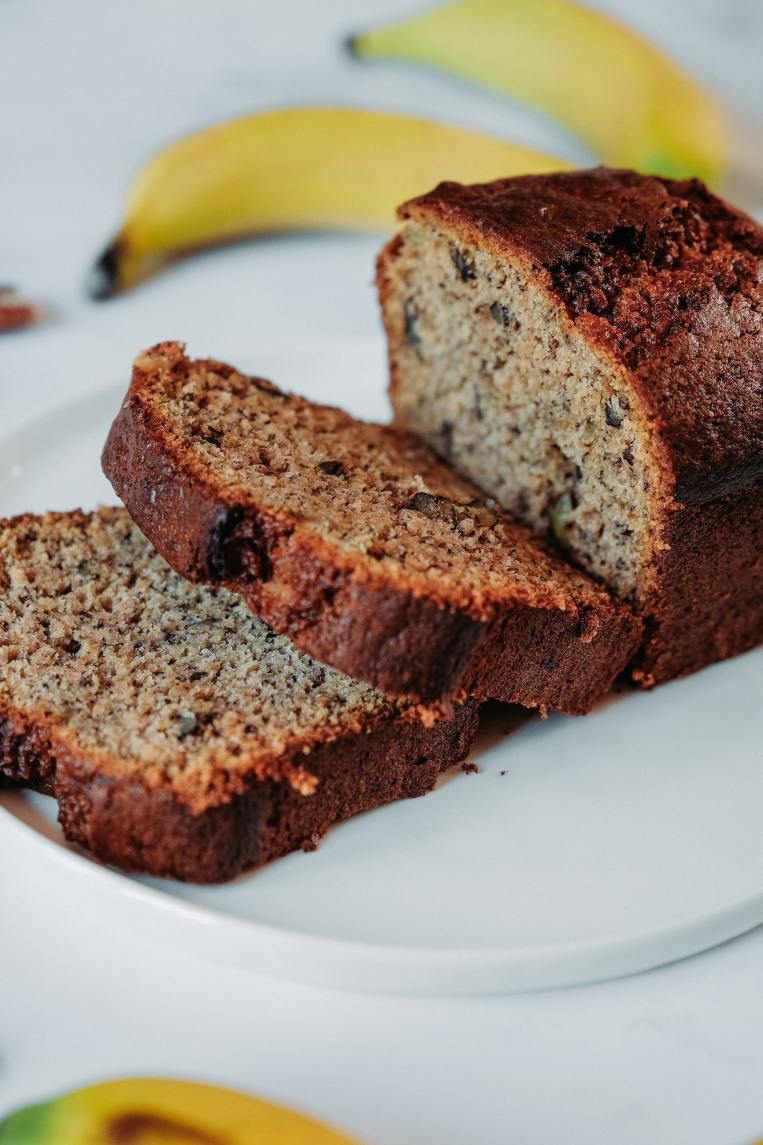 banana-bread-slices-family-foods-recipe.jpg