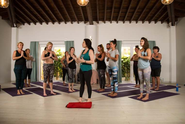 jen-pastiloff-teaching-yoga-group-aruba.jpg