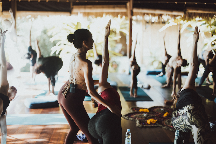 bee-bosnak-yoga-adjustment-bali-retreat.jpg