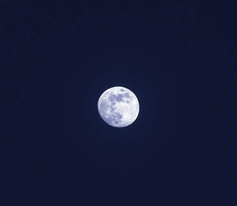 full-moon-night-sky.jpg