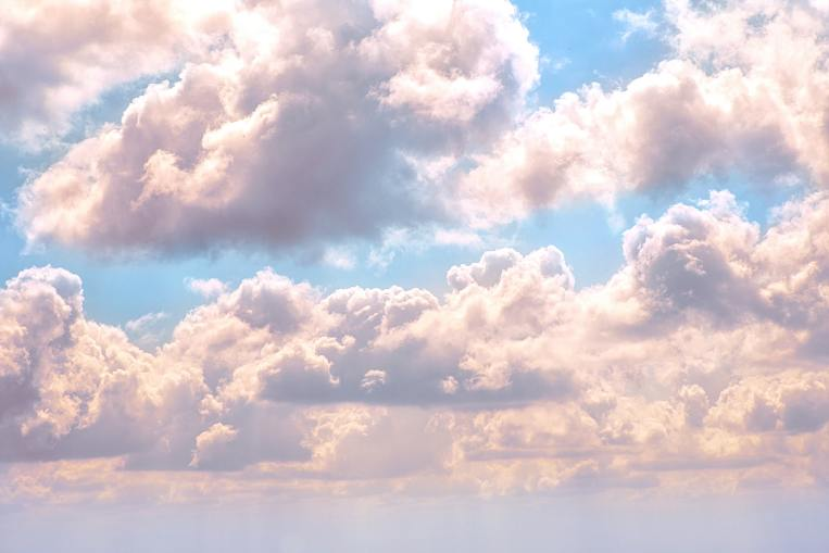 clouds-blue-sky-pink.jpg