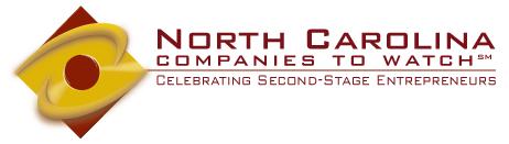 NCCTW logo