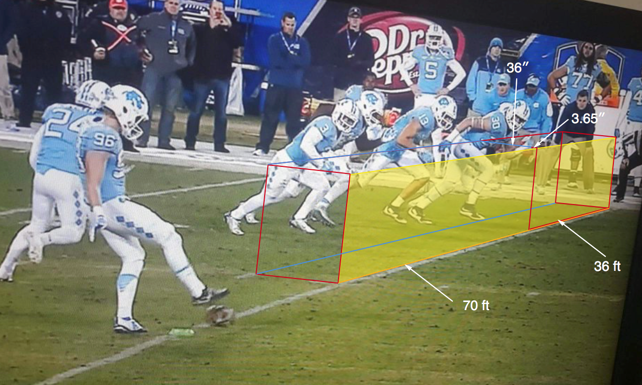 unc-clemson-angle-two