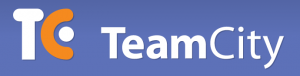Team City Logo