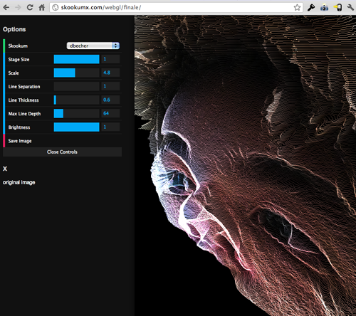 An Intro to 3D in the Browser with WebGL and Three js