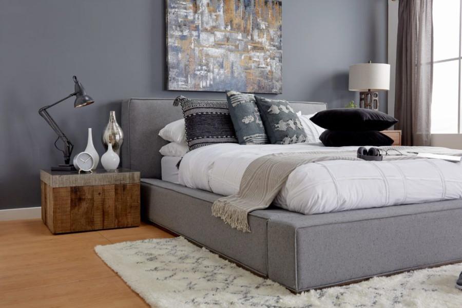 New Apartment Furniture Essentials   Joybird
