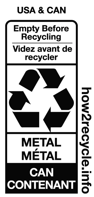 MetalCanEmptyBeforeRecycling_Soda