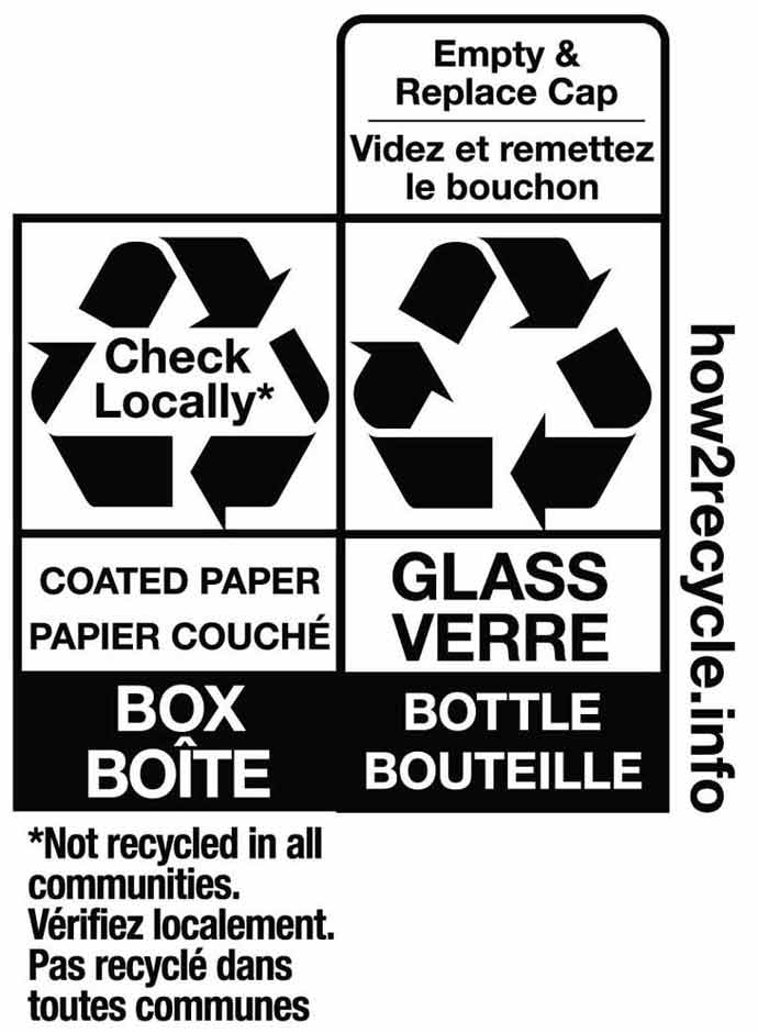 CPBoxCLGlassBottleEmptyReplace
