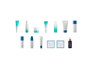 SkinCareBasics 03062019 copy