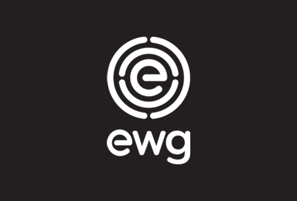 EWG VERIFIED CLASSIFICATION