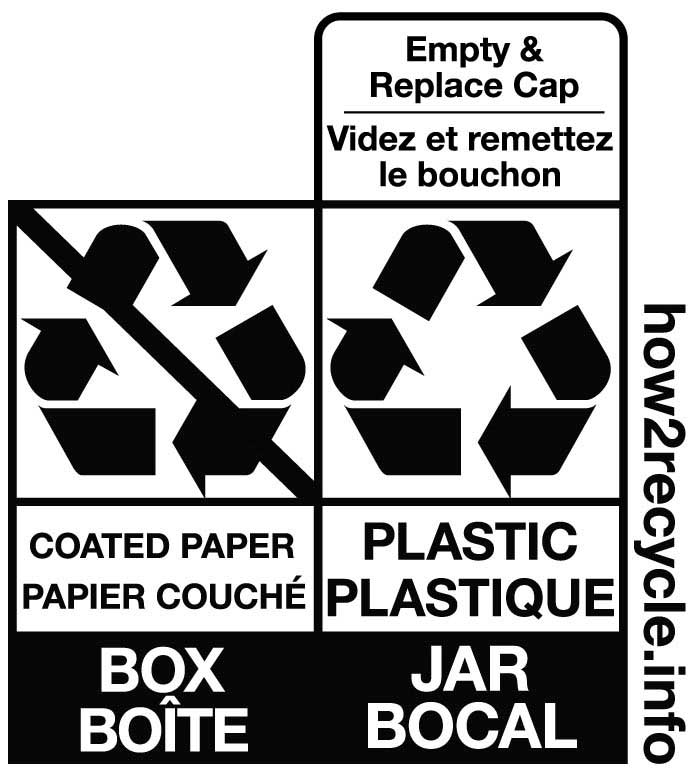 CPBoxNYRPlasticJarEmptyReplace