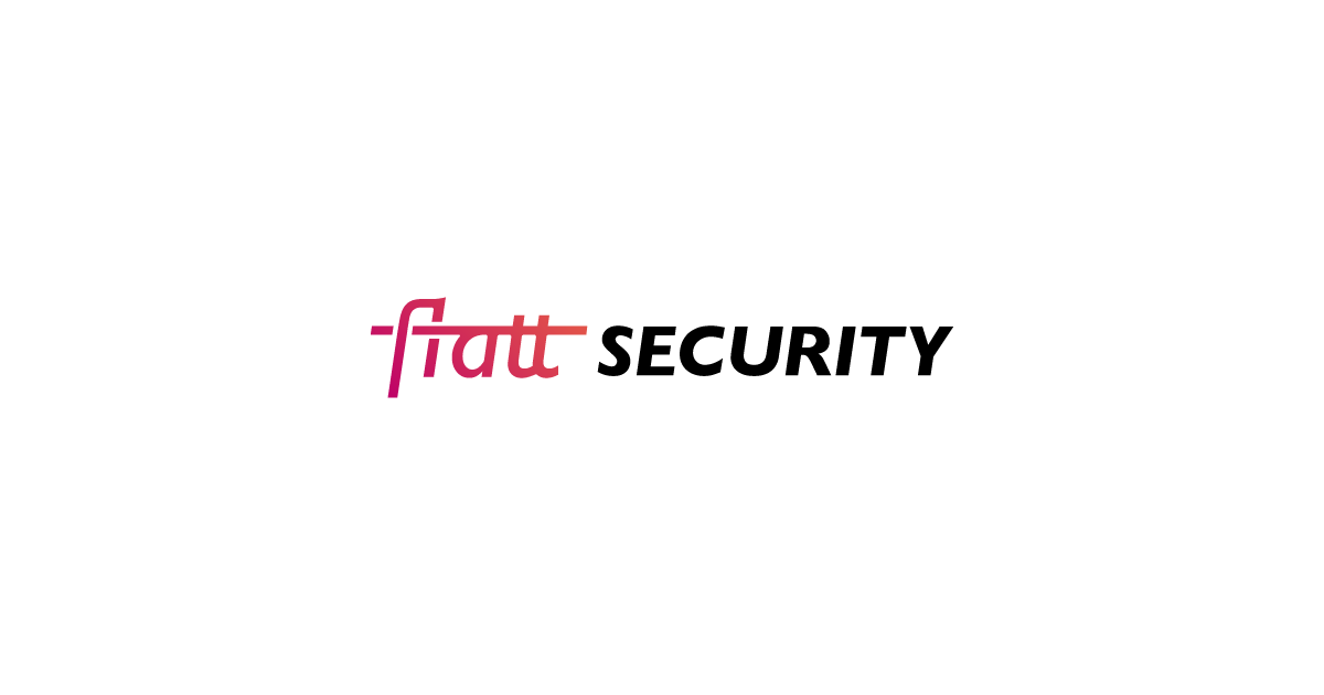 flatt-security