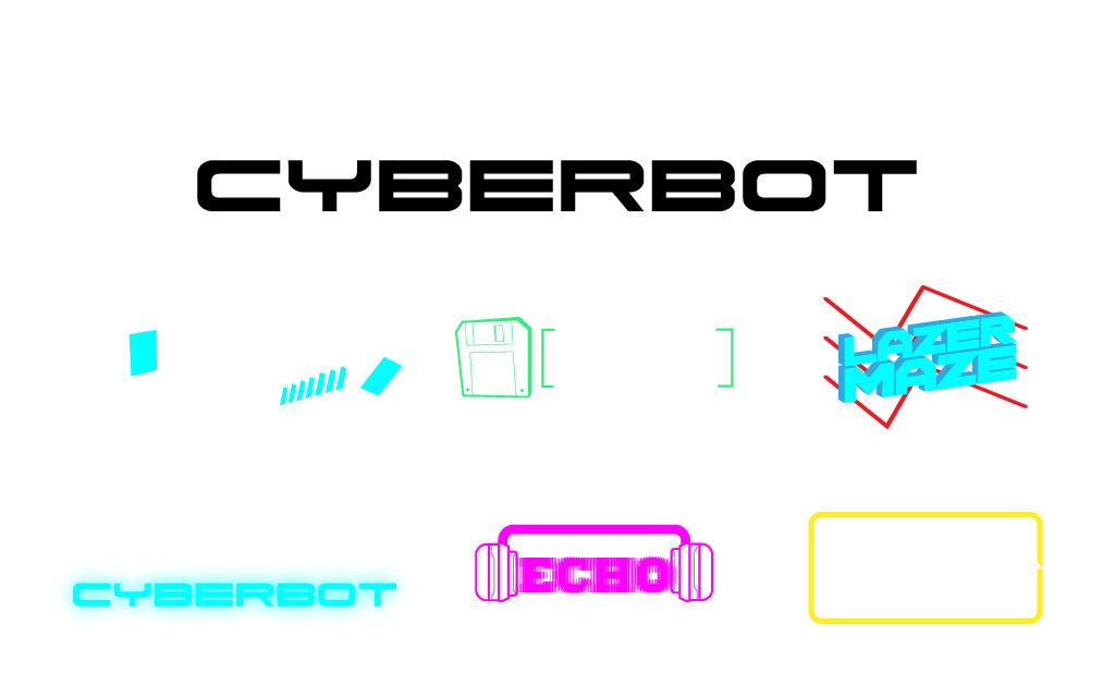 Cyberbot
