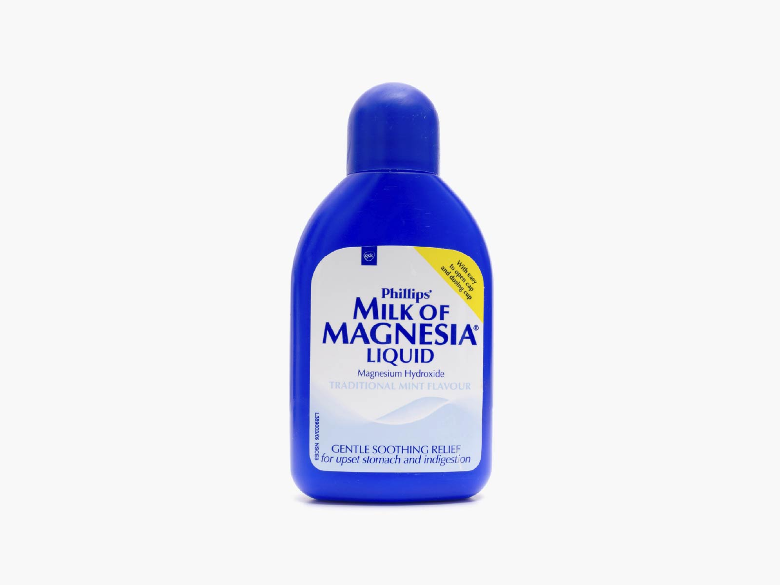 milk-of-magnesia