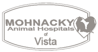 Mohnacky Animal Hospital of Vista