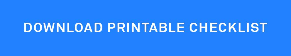 download printable checklist