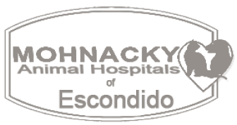 Mohnacky Animal Hospital of Escondido