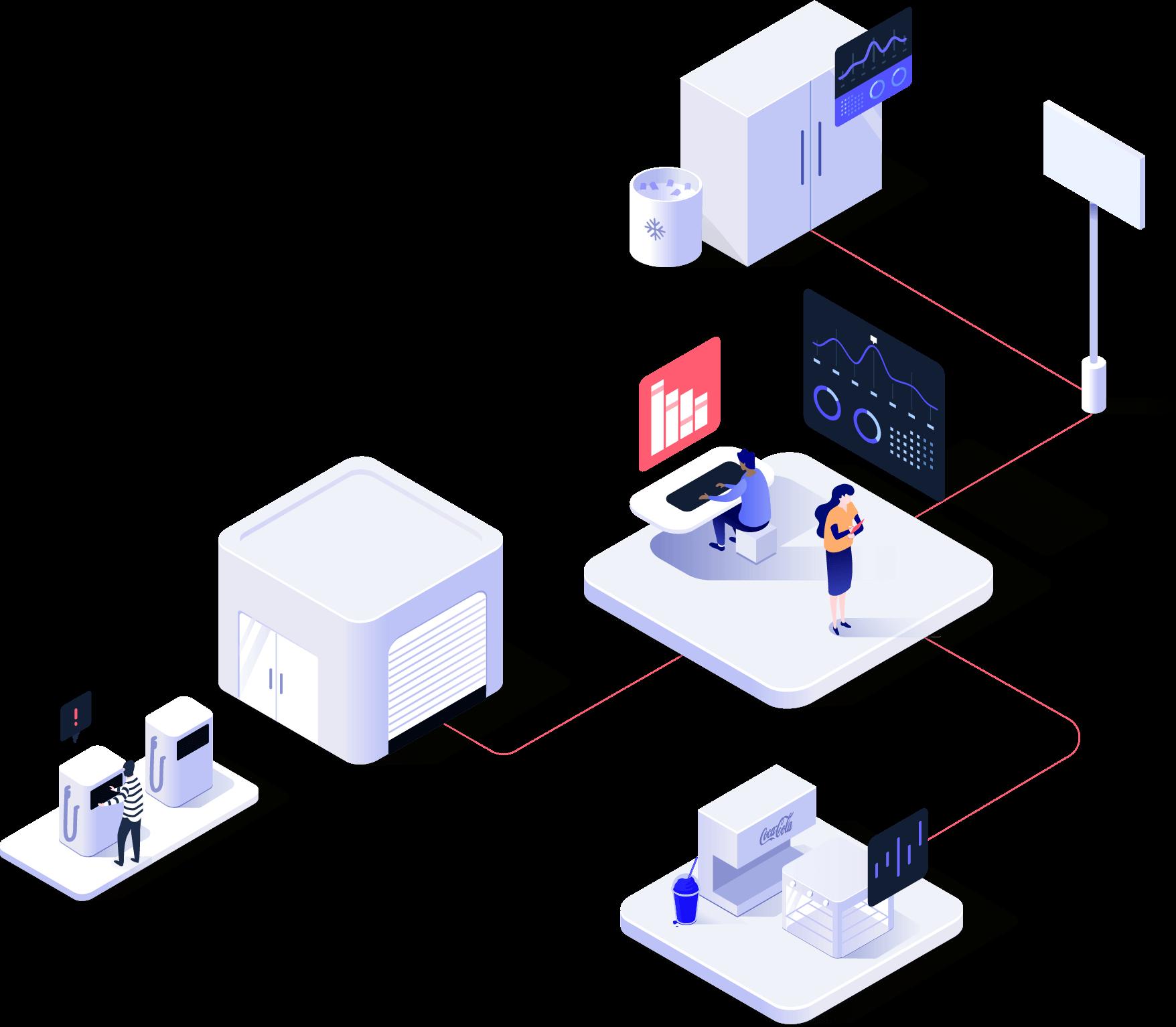 smart c-store