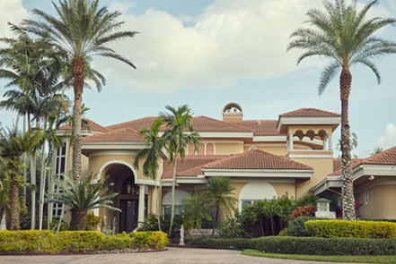 Weston Fort Lauderdale Neighborhood Guide - Compass