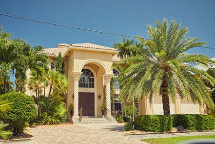 Best Buy Deerfield Beach Florida