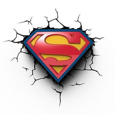 Le logo de Batman