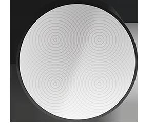 Стайлер для завивки волос Braun Satin Hair 7 IONTEC с ухаживающим керамическим валиком