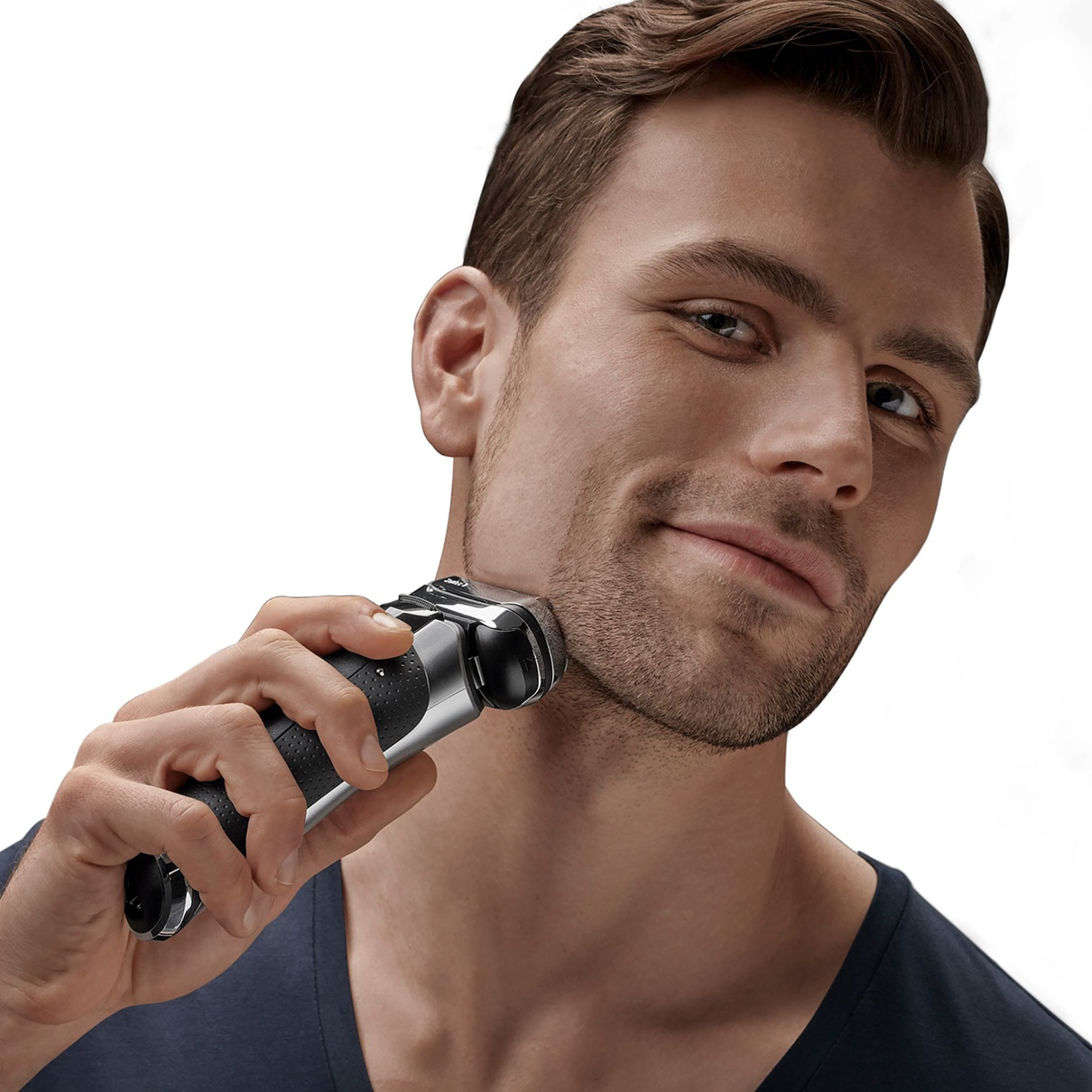 Series 9 9291cc Wet & Dry shaver image 3