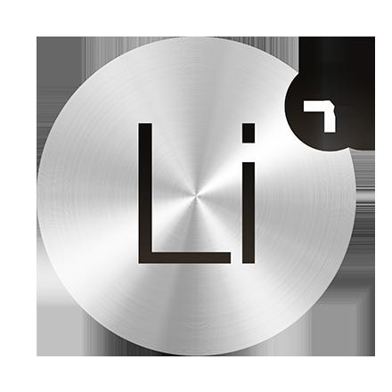 Литий-ионный+ аккумулятор