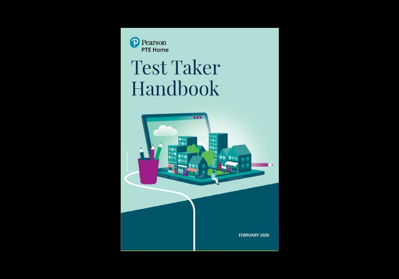 PTE-Home-Test-Taker-Handbook.png
