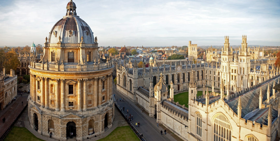 Image- Oxford, 1080px