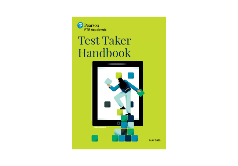 PTE-Academic-Test-Taker-Handbook.png