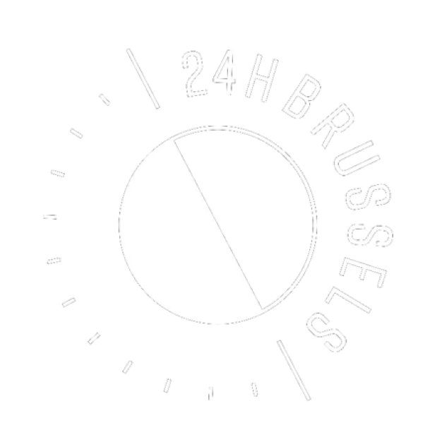 24hBrussels