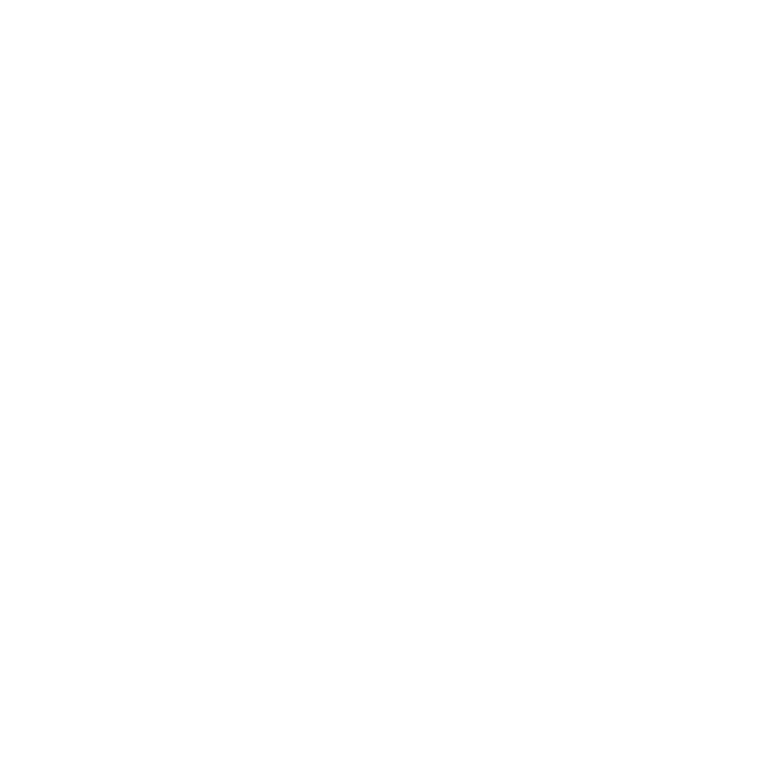 Humpherey