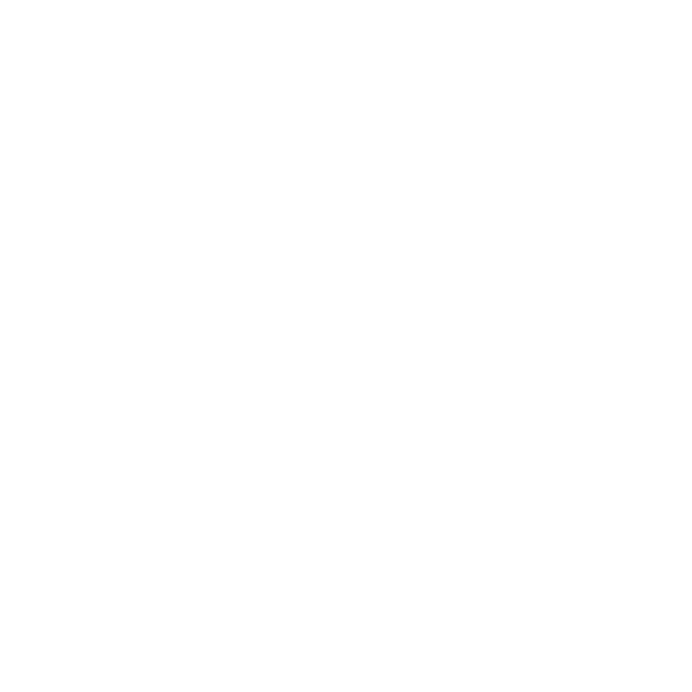 Loop Sessions Brussels