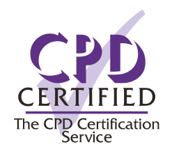 CPD Certified Vaccinators' Training