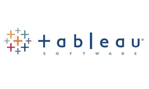 Tableau is a top company hiring software engineers in Seattle