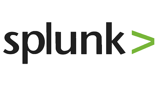 Hack Reactor Professional Development Students work at Splunk
