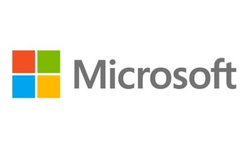 Microsoft is a top company hiring software engineers in Seattle