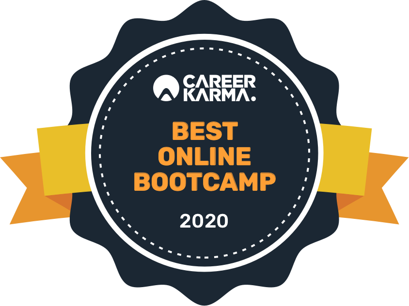 Hack Reactor is the best online bootcamp 2020