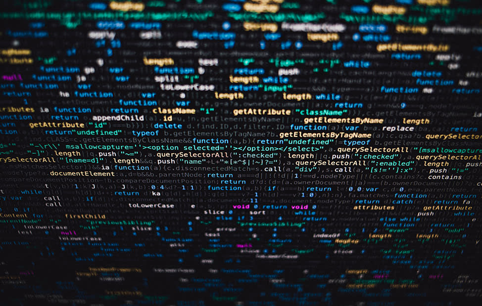 5 best programming languages to learn in 2020   Hack Reactor