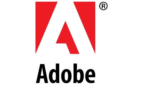Adobe is a top company hiring software engineers in Seattle