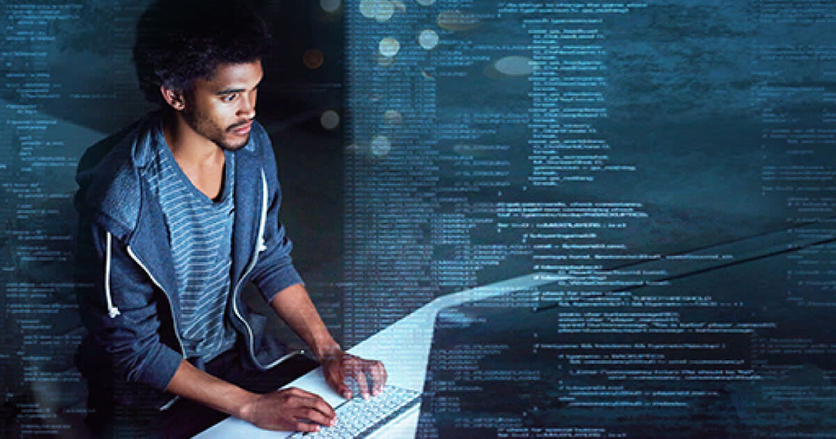 9 Signs You Might Be a Software Engineer | Hack Reactor