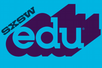Hack Reactor & MakerSquare Ready to Take on SXSWedu's Image